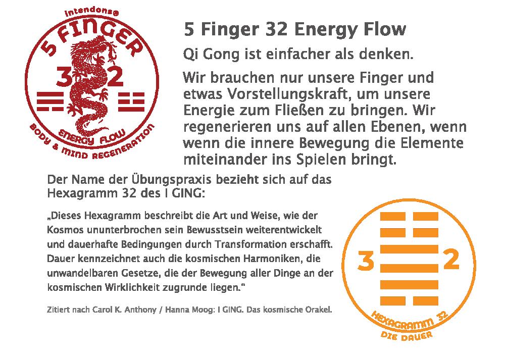 5 Finger 32 info 1