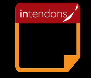 10 Online-Einheiten zur inneren Bewegung