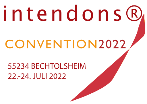 Convention 2022